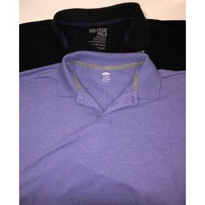 Old Navy Polo Shirts